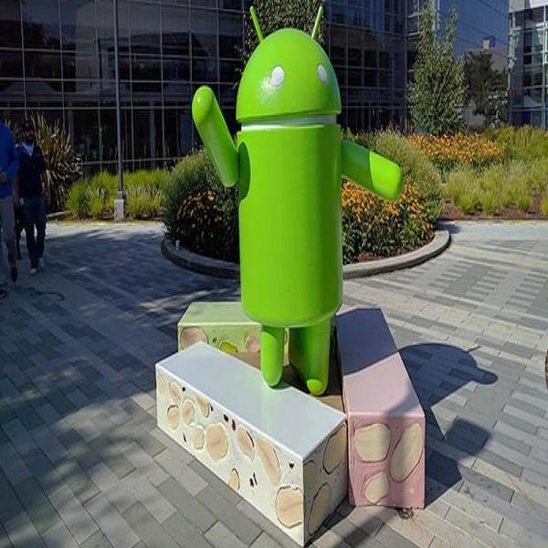 Tujuh Fitur Terbaik Android 7.0 Nougat (I)