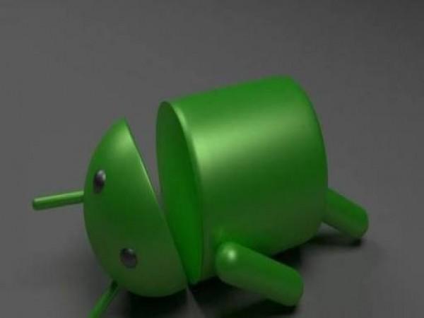 Ribuan Perangkat Android Terinveksi Malware Penambang Bitcoin