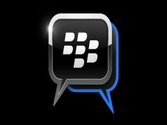 BlackBerry Gugat Facebook, WhatsAPP, dan Instagram