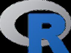 Instalasi Progam R