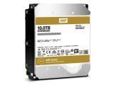 Western Digital Tingkatkan Kapasitas HDD WD Gold Hingga 10 TB