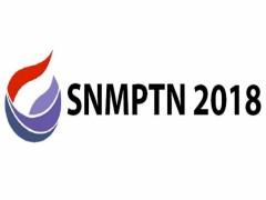 Pendaftaran SNMPTN Dibuka Pekan Depan