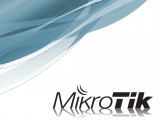 Tutorial Mikrotik